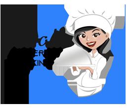 Modernist-Cooking.com